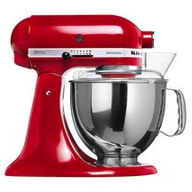 KitchenAid-Artisan-Mixer-Header