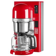 KitchenAid-Pour-Over-Coffee-Brewer-Section-Front