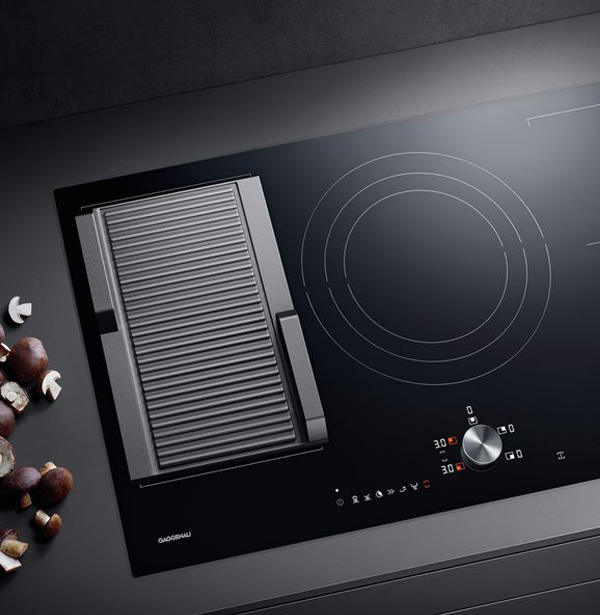MCIM02478158_cooktops-200-series-CI292