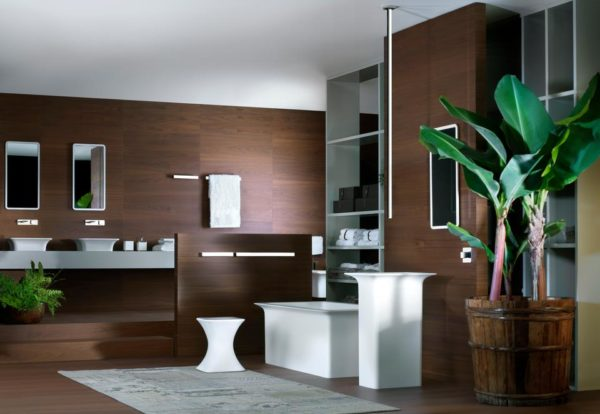 1370893837_gessi20ispa20collection