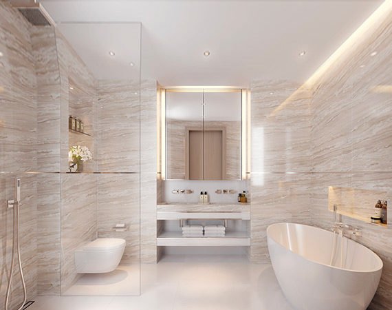 Chiltern-Place-Master-Bathroom-type_cover-1