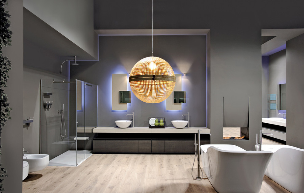 aaaBathroom-Furniture---Panta-Rei-Collection-by-Antonio-Lupi39064916
