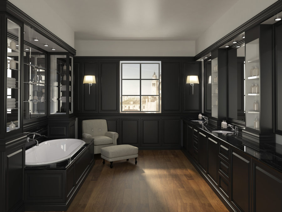devon_devon_bathcouture_render3_72