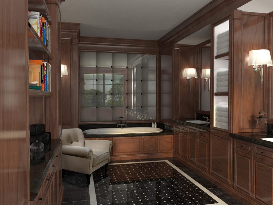 devon_devon_bathcouture_render4_72