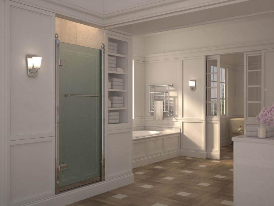 devon_devon_bathcouture_render5_72