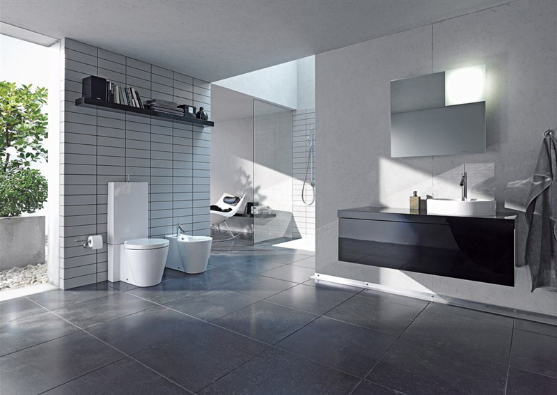 profile-designer-bathware-by-duravit_1